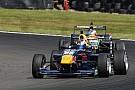 Other open wheel Manfeild TRS: Verschoor wins, Piquet leads ultra-close title fight