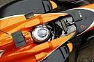 Alonso - Le pilote est