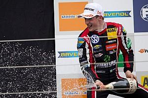 EK Formule 3 Raceverslag EK F3 Monza: Eriksson wint tweede race, eerste podium Schumacher
