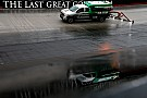 NASCAR Cup Bristol Cup race will be postponed due to heavy rain