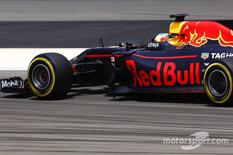 Red Bull bağımsız üretici olmazsa F1'den ayrılma tehdidinde bulunuyor