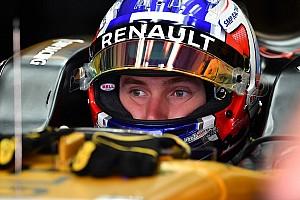 FIA F2 Новость Сироткин выступит на этапе Ф2 в Баку