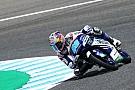 Moto3 Spanyol: Pecahkan rekor pole, Martin start terdepan