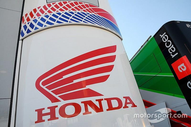ホンダ、全日本ロードと鈴鹿8耐にHRCとしてワークス参戦復帰を発表