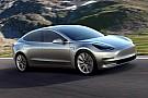 Tesla-leverancier gooit met modder, vindt Autopilot gevaarlijk
