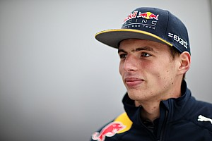 Formula 1 Breaking news How plane seat mix-up left Red Bull even more won over by Verstappen