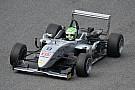 ALTRE MONOPOSTO F2 Italian Trophy: Qualifiche annullate per pioggia. Fontana in pole