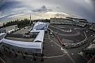 El clima para el GP de México