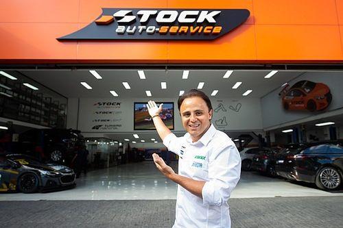 Dona da Stock Car, Veloci Investimentos lança rede de lojas automotivas