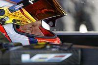 Magnussen no está interesado en ser reserva de Haas en F1
