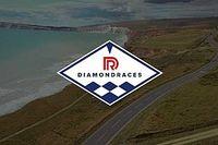 New Isle Of Wight Diamond Races event postponed until 2022