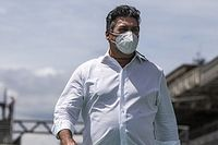Saiba como ex-vizinho de pai de Senna vai na contramão em tempos de pandemia e aumenta investimentos no automobilismo