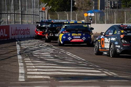 2021 Townsville 500 – Start time, how to watch, channel & more