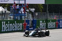 Update: Ticktum moet zege sprintrace op Monza inleveren
