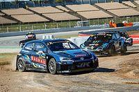FIA ve WRC'nin organizatörü, 2021'den itibaren WRX'i organize edecek