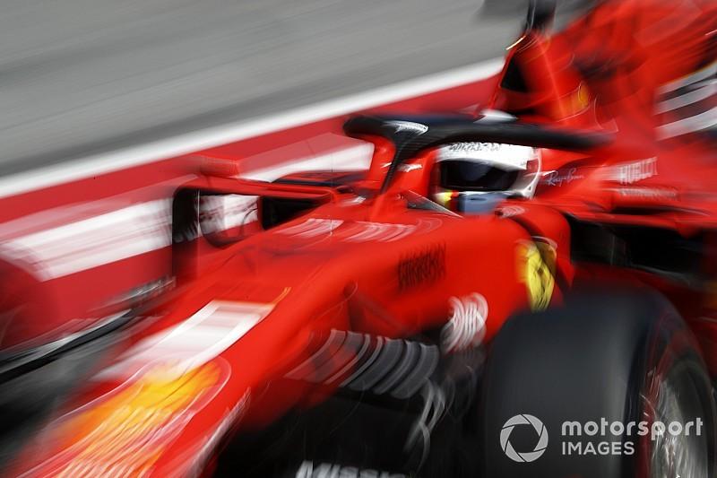 الموافقة على منح نقطة إضافية لصاحب أسرح لفة في السباقات في 2019