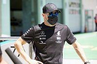Protocolli COVID: warning in arrivo per Mercedes e Ferrari