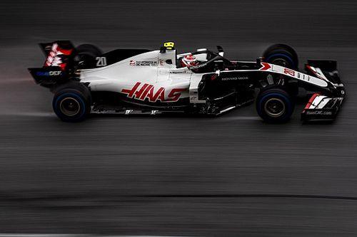 Vizsgálat alá helyezték a Haas F1 Team-et Grosjean autója miatt