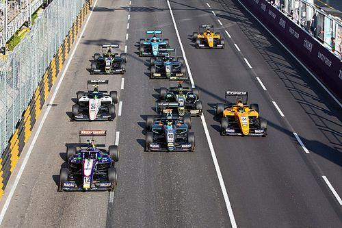 No habrá GP de Macao tampoco en 2021