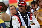 カーティケヤン「様々な課題を乗り越え3位にたどり着けた」:SF第5戦レース1ドライバーコメント