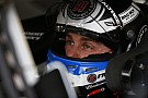 Harvick tries to put Texas drama behind him ahead of critical Chase race