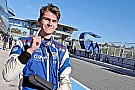 "Euroformula Open Why Colton Herta isn't aiming for F1: ""It just bores me"""
