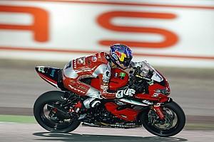 Supersport Antrenman raporu Supersport Katar: 3. antrenman seansının lideri Kenan