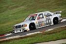 DTM 27 сезонов вместе. История Mercedes в DTM