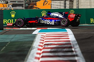 Két rettentő erős koncepció a Toro Rosso-Hondára