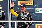 Stock Car Brasil Van IC naar het podium: Het veelbewogen jaar van Rubens Barrichello
