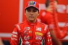 Fórmula 4 Enzo Fittipaldi confirma participação na F4 italiana e alemã