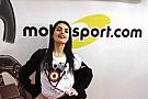 GALERÍA: lo bello del MotorShow de Bolonia
