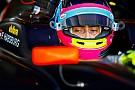 Test Abu Dhabi, Giorno 3: Habsburg e MP Motorsport chiudono al comando