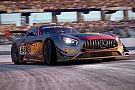 Hot Wheels lanza cinco réplicas de coches de Project Cars 2