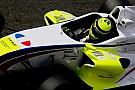 Formula 4 F4 France - Arthur Rougier titré, Victor Martins impressionne