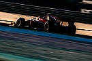 FIA F2 Who will prevail in the battle of F1 reserve drivers?