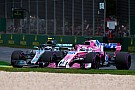 "F1は""新世界""へ!? メルセデス「今季のF1は大接戦」と主張"