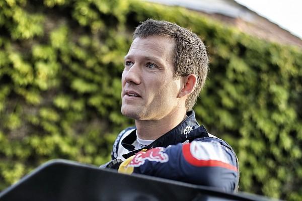 Messico: la FIA rinvia la decisione sul ricorso fatto da M-Sport per Ogier