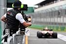 Formula 1 Netflix produrrà una serie sulla Formula 1 nel 2019