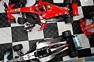 【動画】F1開幕戦オーストラリアGP決勝ハイライト