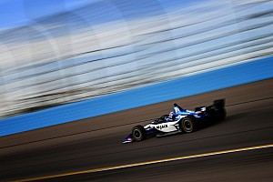 IndyCar Noticias de última hora Bobby Rahal asegura que su equipo está listo para la temporada