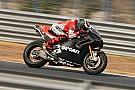 MotoGP Fotogallery: la giornata conclusiva dei test di MotoGP in Thailandia