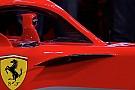 Формула 1 Ferrari вперше випробувала новий болід Ф1 на трасі
