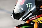 MotoGP Tech 3 en Yamaha beëindigen samenwerking per 2019