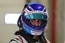 L'absence d'Alonso au Prologue ne préoccupe pas Toyota
