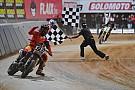 Motorrace: overig Foto's: Spektakel in Superprestigio, ondanks ontbreken Marquez