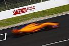 Forma-1 SZAVAZÁS: Hova várod a McLarent a 2018-as szezon első felében?