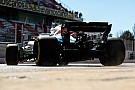 Формула 1 Williams: Модель бізнесу Ф1 у найгіршому стані за 30 років
