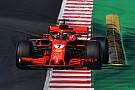 Formula 1 Ferrari: la SF71H manca di bilanciamento aerodinamico per vincere?