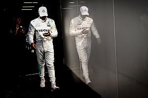 """Fórmula 1 Noticias Lewis Hamilton: """"Lo aclararé todo"""""""